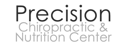 Chiropractic Wallingford CT Precision Chiropractic & Nutrition Center